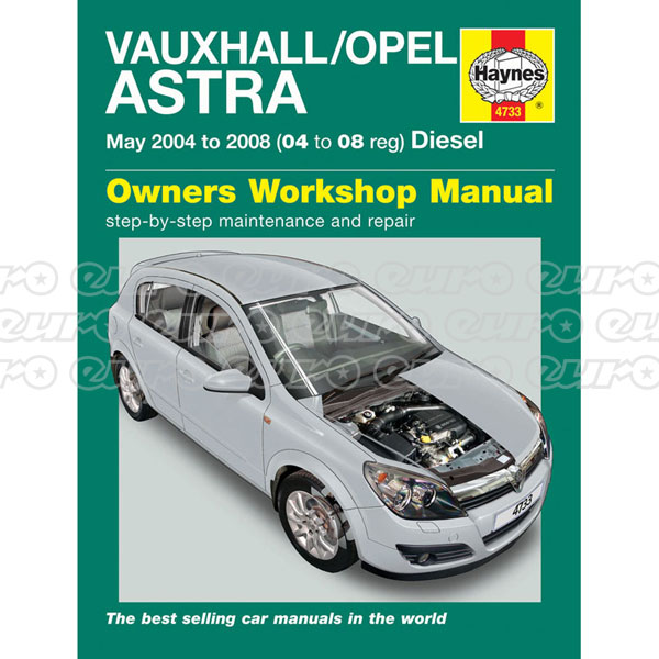 Manual Astra j - Opel Download ( 272 Pages - Free )