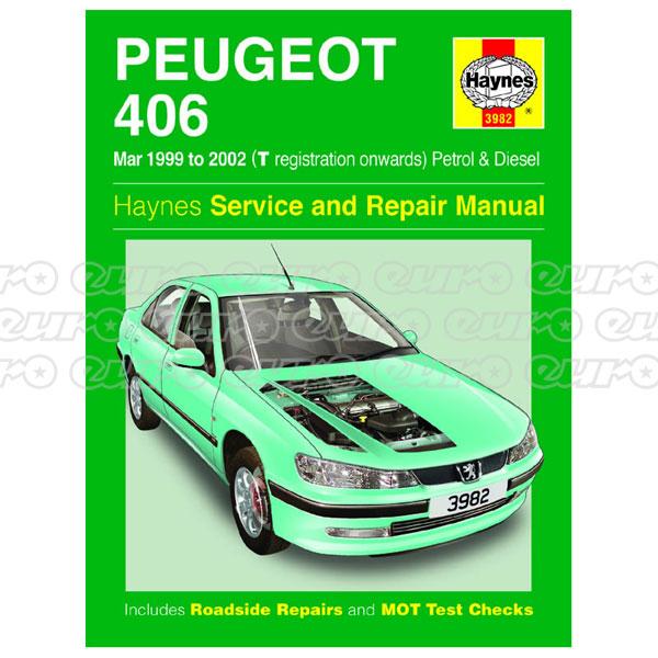 peugeot 505 engine overhaul guide free owners manual u2022 rh wordworksbysea com Peugeot 505 GTI Dash Board Peugeot 505 GT