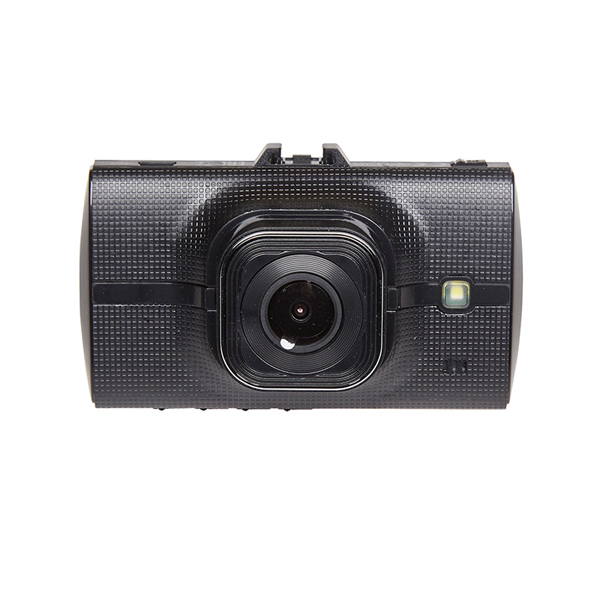 "Prestigio RoadRunner RR330 Full HD Dash Camera 3"" Screen"