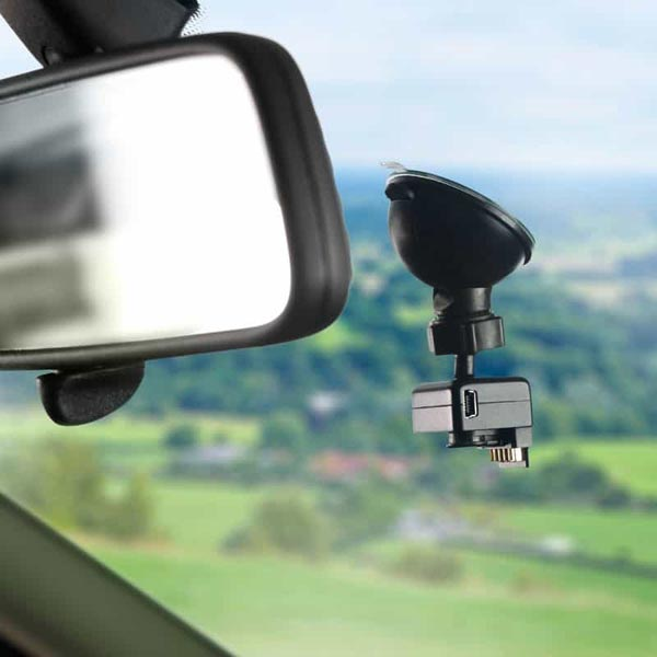 Dash Cams Car Dashboard Cameras Euro Car Parts