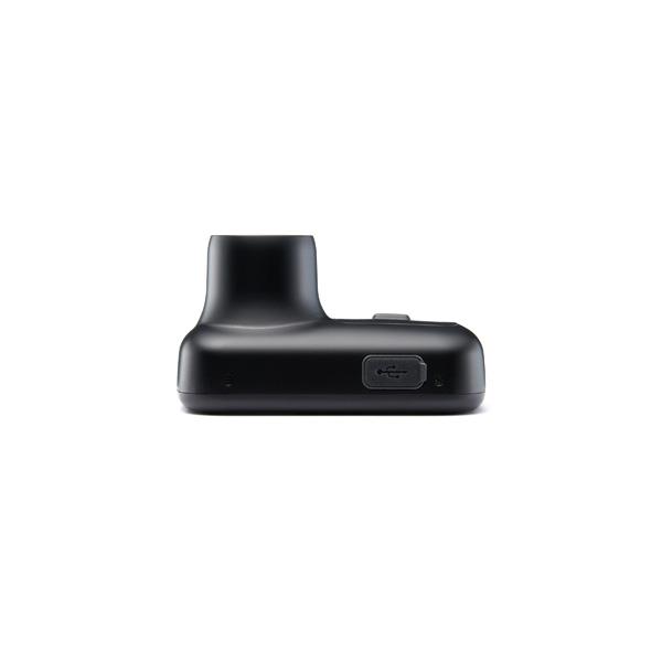 Nextbase 122 Dash Cam (720p HD)