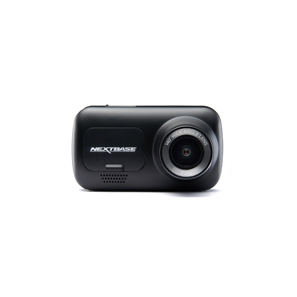 Nextbase 222 Dash Cam (1080p Full HD)