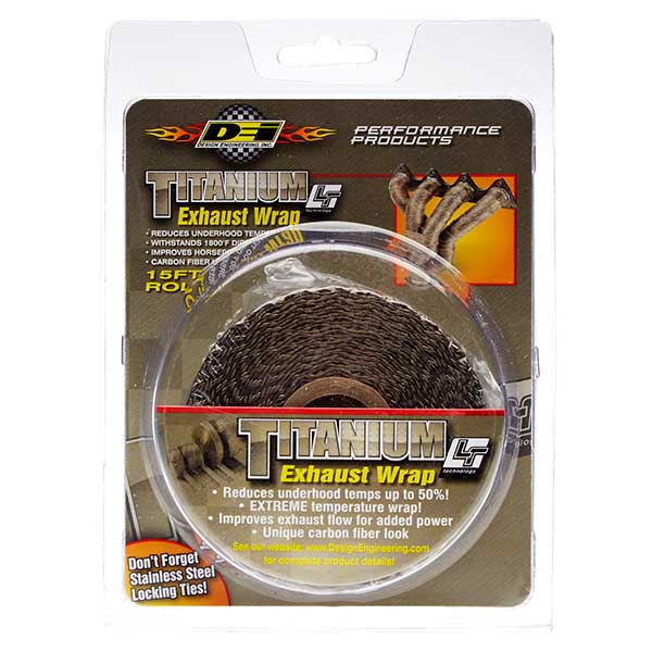 Performance & Racing Parts Automotive ****FREE SHIPPING**** PPE