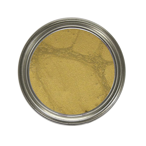 E-TECH Gold Brake Caliper Paint Kit (Includes Cleaner, Paint, Brush)