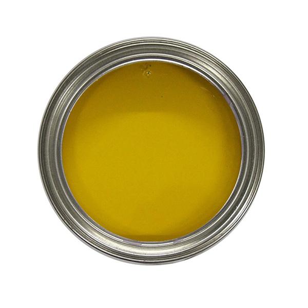 100 Yellow Brake Light Bmw Amazon Com Bmw 3 Series