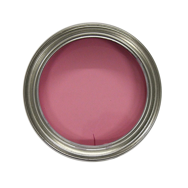 E-TECH Pink Brake Caliper Paint Kit (Includes Cleaner, Paint, Brush)