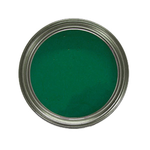 E Tech British Racing Greenbrake Caliper Paint Kit Includes Cleaner