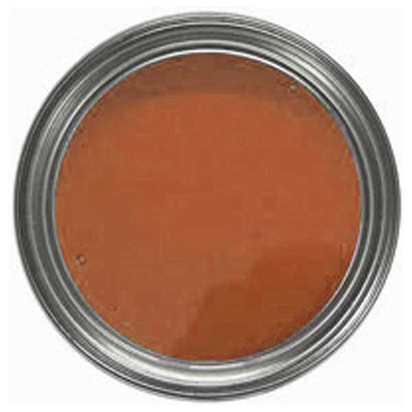 E-TECH Copper Brake Caliper Paint Kit (Includes Cleaner, Paint, Brush)