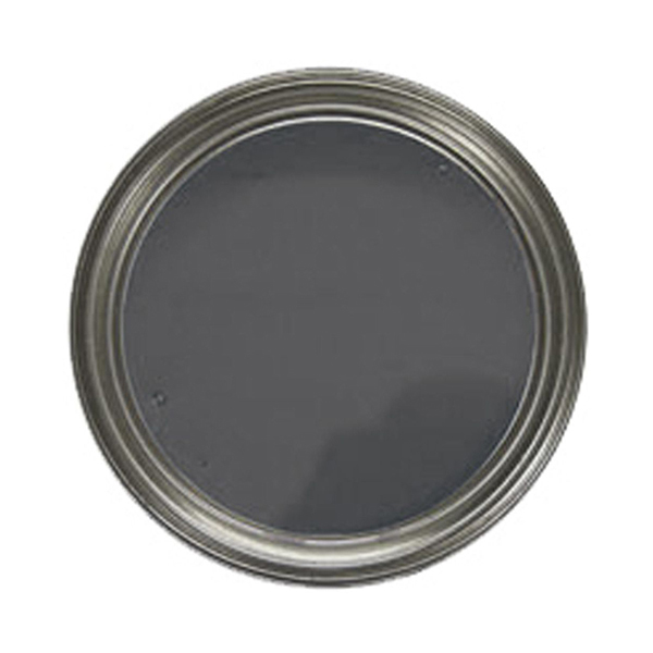 E-TECH Graphite Brake Caliper Paint Kit (Includes Cleaner, Paint, Brush)