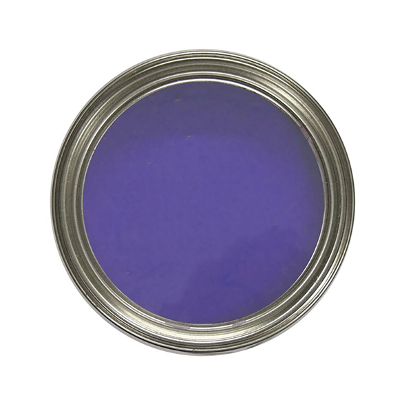 E-TECH Violet Brake Caliper Paint Kit (Includes Cleaner, Paint, Brush)