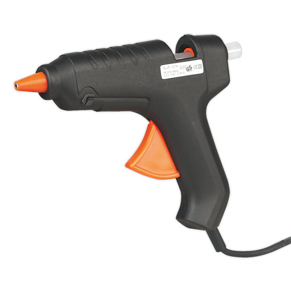 Sealey AK292 Glue Gun 230V