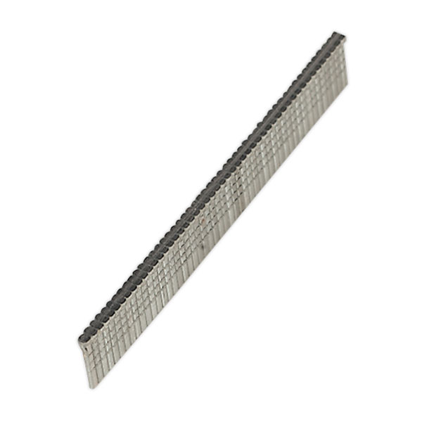 Sealey AK7061/1 Nail 10mm 18SWG Pack of 500