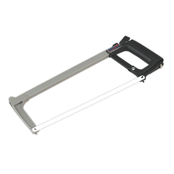 Sealey AK869 Hacksaw 300mm Professional