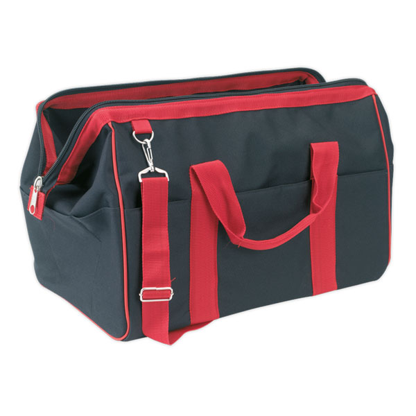 Sealey AP500 500mm Tool Storage Bag