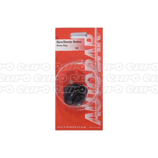 Horn/Starter Button H/D