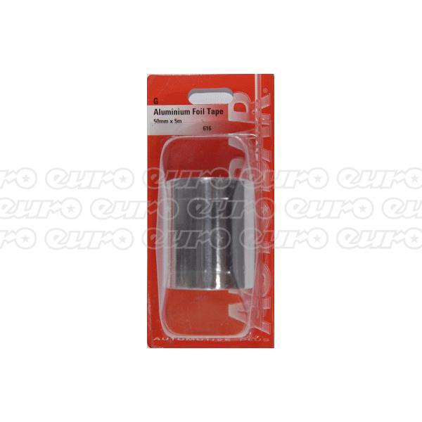 Alluminium Tape 50mm x 5m