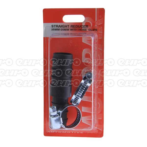 Radiator Hose Repair Kit Hose Pipe Parts Pumps Euro Car Parts