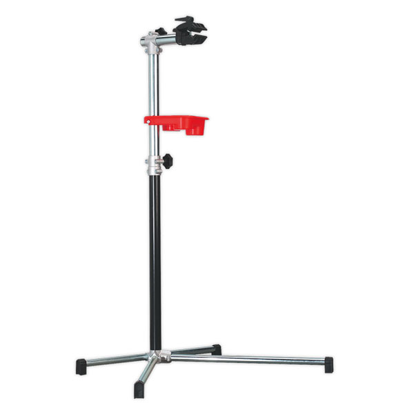 Sealey BS1 Cycle Stand