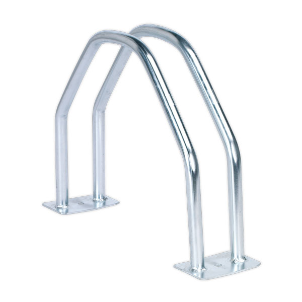 Sealey BS14 Cycle Rack 1 Cycle