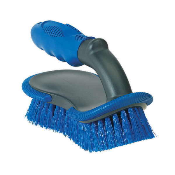 Sealey CC61 Large Interior Brush