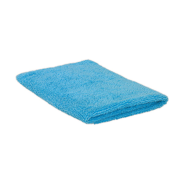 Sealey CC68 Forta Microfibre Cloth
