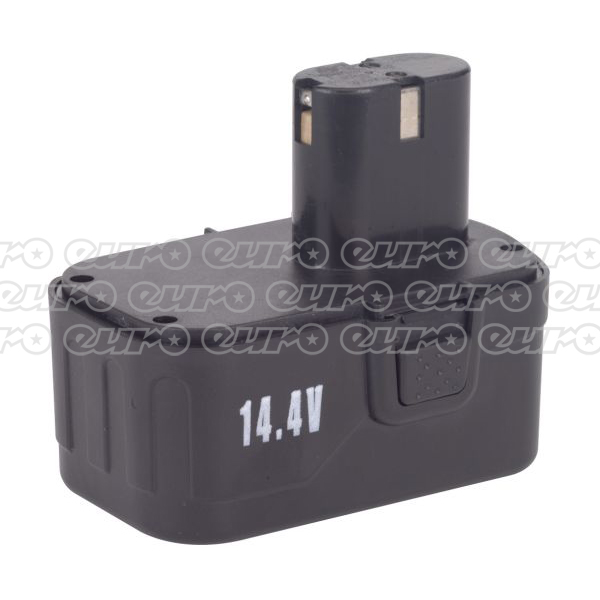 Sealey CP1440BP Cordless Power Tool Battery 14.4V for CP1440
