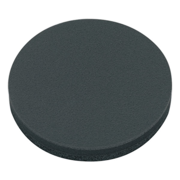 Sealey ER150P.BP 150mm Backing Pad for ER150P