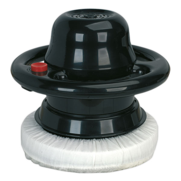 Sealey ER230P Car Polisher 230mm 90W/230V