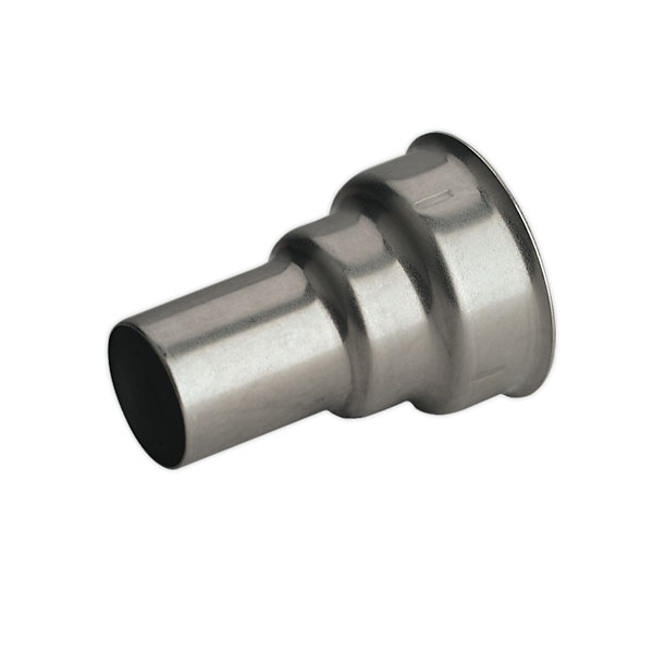 Sealey HS100/4 Reduction Nozzle