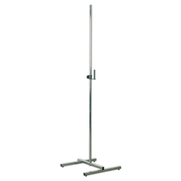 Sealey IR1000ST Floor Stand for IR1000