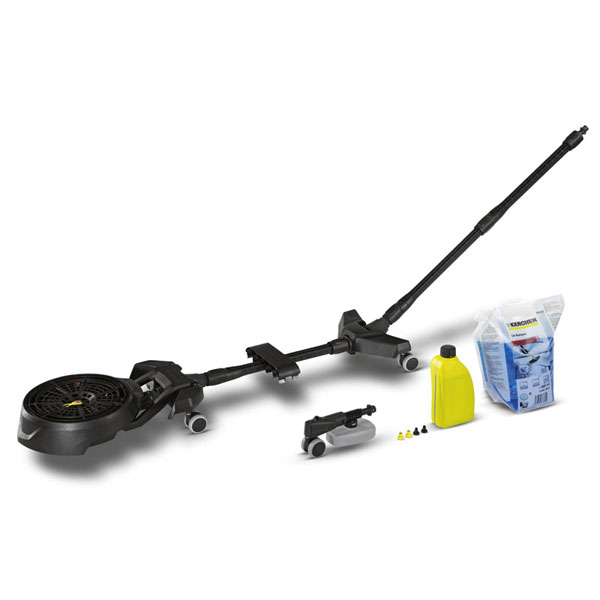 Karcher Chassis Cleaner (26427390)