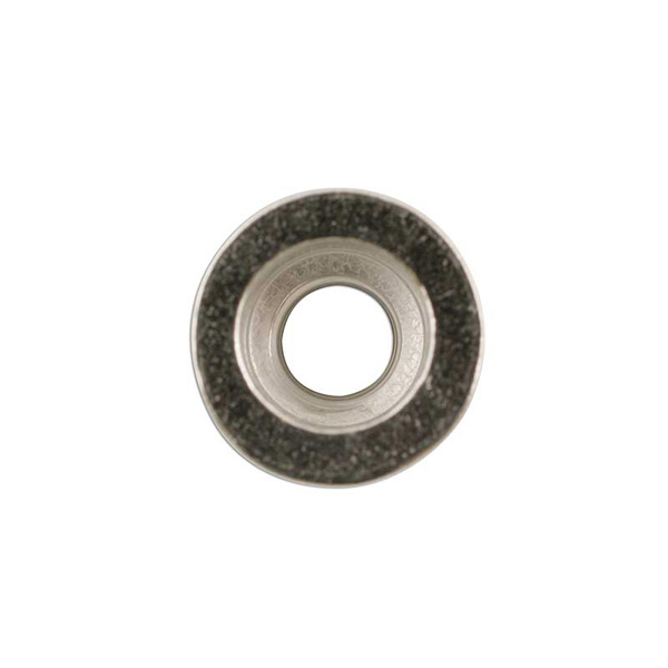 Laser Riveting Nuts - 6mm 30pc