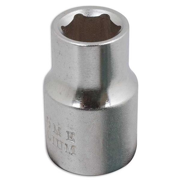 "Laser Socket 3/8""D 11mm"