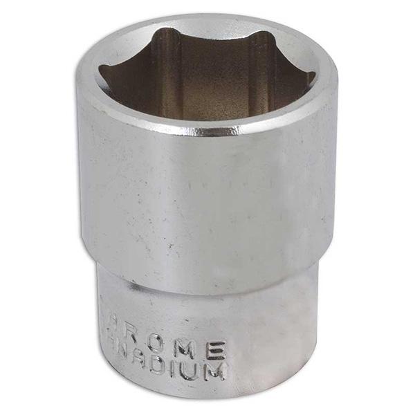 "Laser Socket 3/8""D 18mm"
