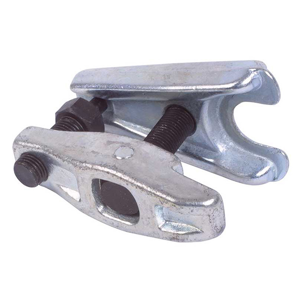 Laser Ball Joint Separator - Scissor Type