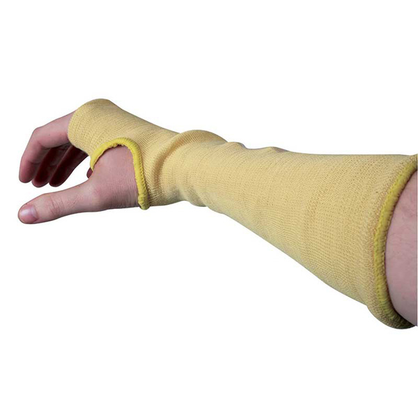 Laser Protective Hot Sleeve