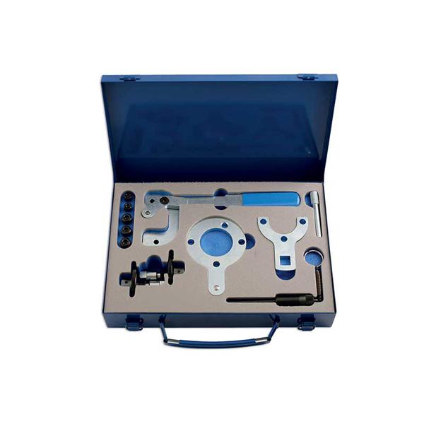 Laser Engine Service Tool -  1.3 JTD/CDTi/TDCi/DT/DTE5