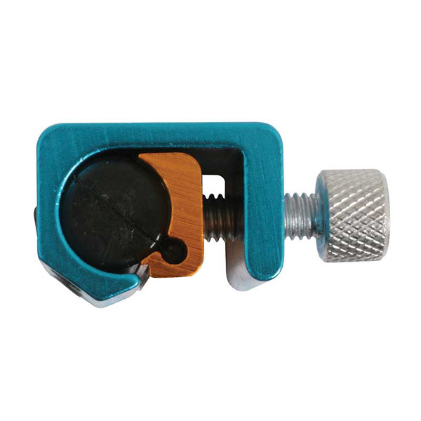Laser Cable Oiler