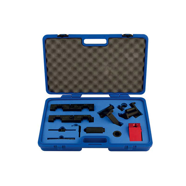 Laser Engine Timing Tool Kit - BMW/Land Rover