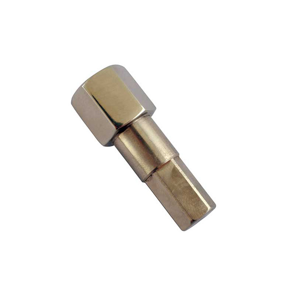 Laser Cylinder Head Tool - Triumph Bonneville