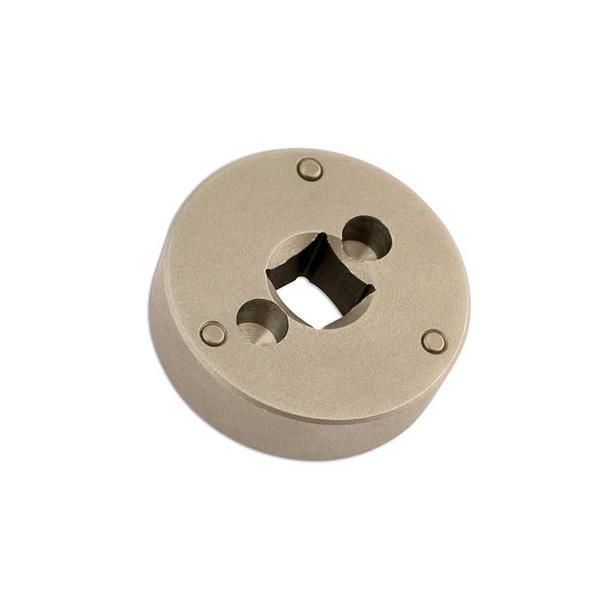 Laser Piston Wind Back Adaptor 3 pin - VAG