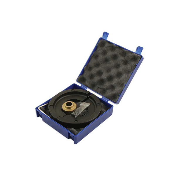 Laser GEN2 Extraction Clamshell 78mm