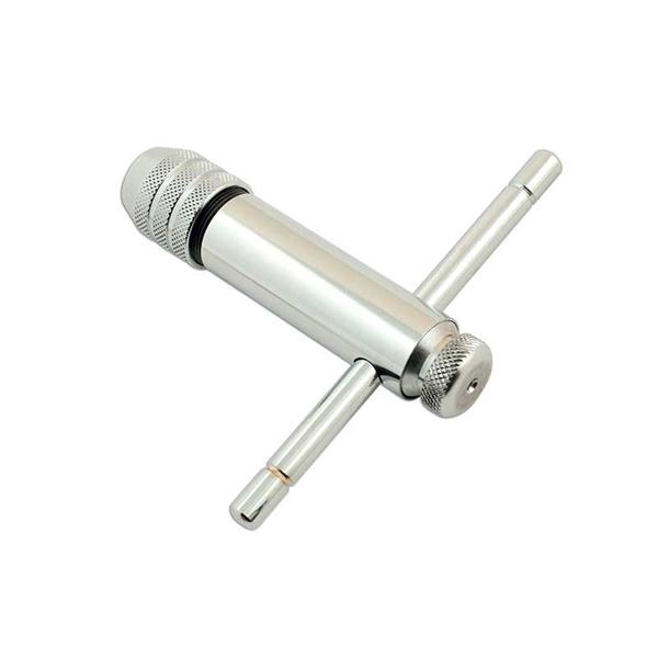 Laser Ratchet Tap Wrench 6 -12mm