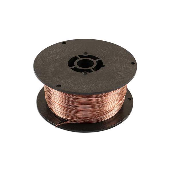Laser Steel Wire 0.8mm 1kg
