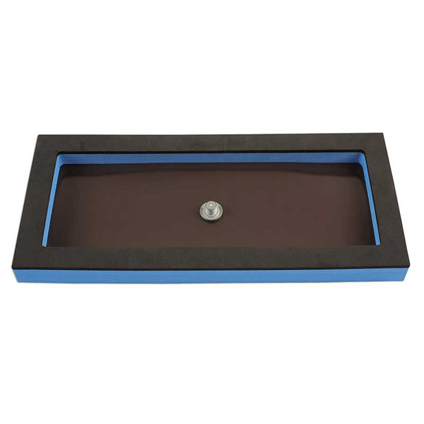 Laser Magnetic Parts Tray