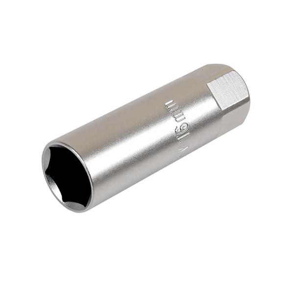 """Laser Spark Plug Socket -  16mm 3/8""""D"""