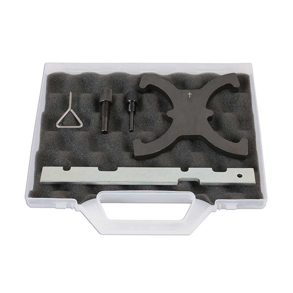 Laser Timing Tool Kit - Ford 1.2, 1.5, 1.6 Ti-VCT