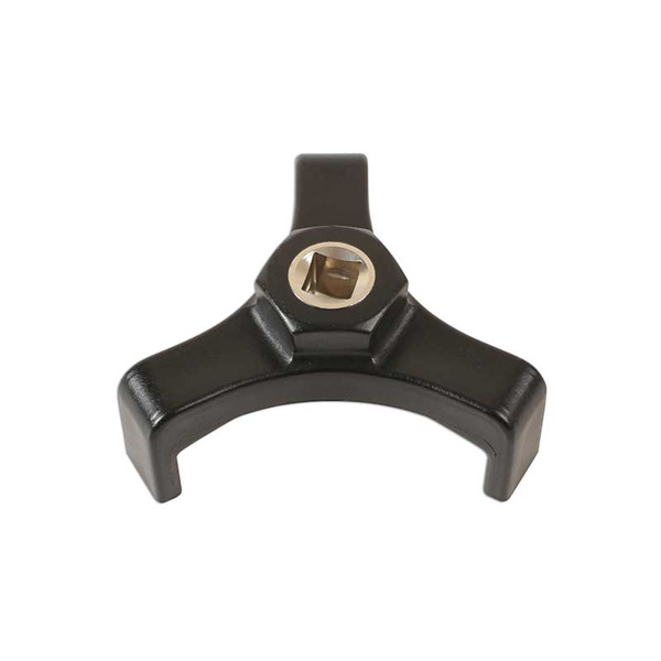 Laser Coolant/Radiator Cap Wrench - for BMW