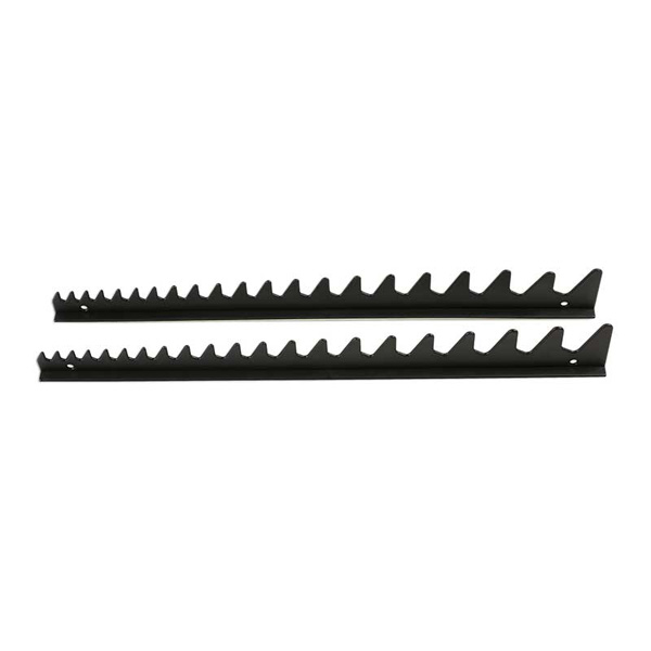 Laser Sharks Teeth Spanner Organiser (20)