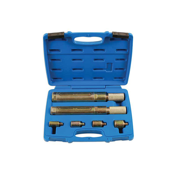 Laser Clutch Alignment Kit - HGV